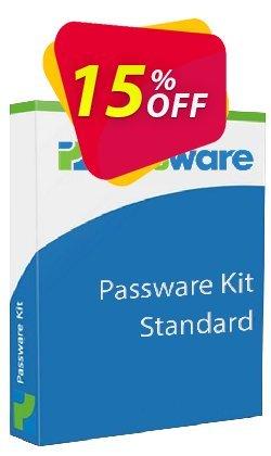 Passware Kit Standard Coupon, discount 15% OFF Passware Kit Standard, verified. Promotion: Marvelous offer code of Passware Kit Standard, tested & approved