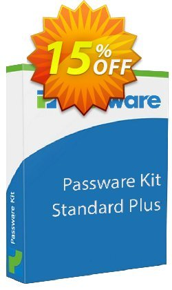 Passware Kit Standard Plus Coupon discount 15% OFF Passware Kit Standard Plus, verified. Promotion: Marvelous offer code of Passware Kit Standard Plus, tested & approved