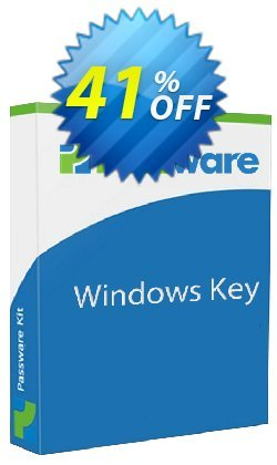 Passware Windows Key Business - 10 Pack  Coupon discount 15% OFF Passware Windows Key Business, verified. Promotion: Marvelous offer code of Passware Windows Key Business, tested & approved