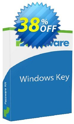 Passware Windows Key Standard Plus - 10 Pack  Coupon discount 15% OFF Passware Windows Key Standard Plus (10 Pack), verified - Marvelous offer code of Passware Windows Key Standard Plus (10 Pack), tested & approved