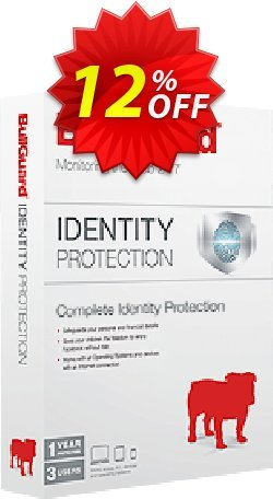 BullGuard Identity Protection 2021 Coupon discount 10% OFF BullGuard Identity Protection 2021, verified. Promotion: Awesome promo code of BullGuard Identity Protection 2021, tested & approved