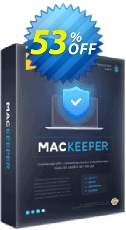 MacKeeper Basic 1-month plan Coupon discount MacKeeper Basic - License for 1 Mac marvelous promo code 2021 - marvelous promo code of MacKeeper Basic - License for 1 Mac 2021