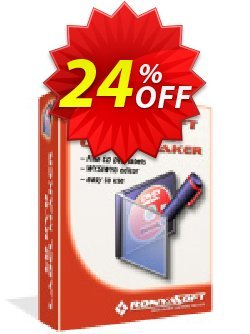Ronyasoft CD DVD Label Maker Coupon discount 20% OFF Ronyasoft CD DVD Label Maker, verified. Promotion: Amazing promotions code of Ronyasoft CD DVD Label Maker, tested & approved