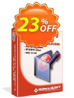 Ronyasoft CD DVD Label Maker - Business license  Coupon discount 20% OFF Ronyasoft CD DVD Label Maker, verified - Amazing promotions code of Ronyasoft CD DVD Label Maker, tested & approved