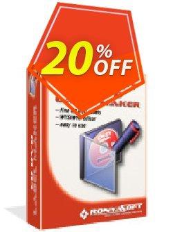 Ronyasoft CD DVD Label Maker - Enterprise license  Coupon discount 20% OFF Ronyasoft CD DVD Label Maker, verified - Amazing promotions code of Ronyasoft CD DVD Label Maker, tested & approved