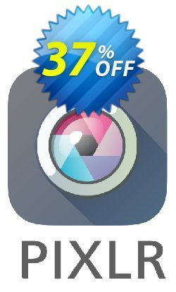 Pixlr Premium Monthly Subscription Coupon, discount 25% OFF Pixlr Premium Monthly Subscription, verified. Promotion: Special promo code of Pixlr Premium Monthly Subscription, tested & approved