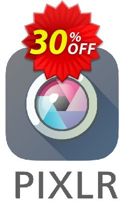 Pixlr Creative Pack Yearly Coupon, discount 25% OFF Pixlr Creative Pack Yearly, verified. Promotion: Special promo code of Pixlr Creative Pack Yearly, tested & approved