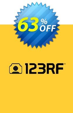 123RF Download Pack Coupon, discount 63% OFF 123RF Download Pack, verified. Promotion: Exclusive discounts code of 123RF Download Pack, tested & approved