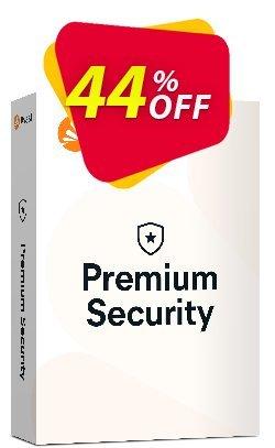 Avast Premium Security Coupon discount 44% OFF Avast Premium Security, verified - Awesome promotions code of Avast Premium Security, tested & approved