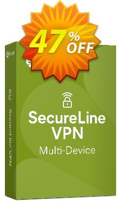 Avast SecureLine VPN - 2 years  Coupon discount 47% OFF Avast SecureLine VPN (2 years), verified - Awesome promotions code of Avast SecureLine VPN (2 years), tested & approved
