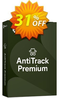 Avast AntiTrack Premium Coupon discount 35% OFF Avast SecureLine VPN, verified - Awesome promotions code of Avast SecureLine VPN, tested & approved