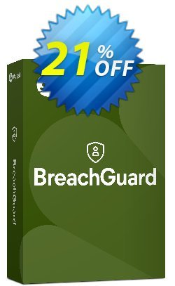 Avast BreachGuard Coupon discount 20% OFF Avast BreachGuard, verified - Awesome promotions code of Avast BreachGuard, tested & approved