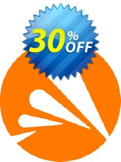 Avast Business Small Office Protection Coupon discount 30% OFF Avast Business Small Office Protection, verified - Awesome promotions code of Avast Business Small Office Protection, tested & approved