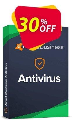 Avast Business Antivirus Coupon discount 30% OFF Avast Business Antivirus, verified - Awesome promotions code of Avast Business Antivirus, tested & approved