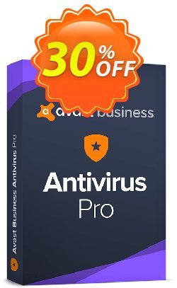 Avast Business Antivirus Pro Coupon discount 30% OFF Avast Business Antivirus Pro, verified - Awesome promotions code of Avast Business Antivirus Pro, tested & approved