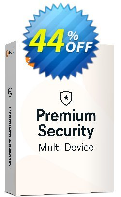 Avast Premium Security 10 Devices Coupon discount 44% OFF Avast Premium Security 10 Devices, verified - Awesome promotions code of Avast Premium Security 10 Devices, tested & approved
