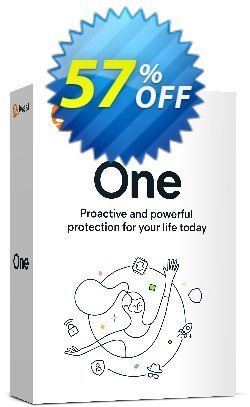 Avast One Family Coupon discount 50% OFF Avast One Family, verified - Awesome promotions code of Avast One Family, tested & approved