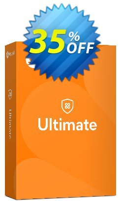 Avast Ultimate Coupon discount 35% OFF Avast Ultimate, verified. Promotion: Awesome promotions code of Avast Ultimate, tested & approved