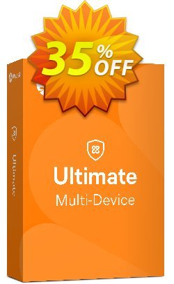 Avast Ultimate 10 Devices Coupon discount 35% OFF Avast Ultimate 10 Devices, verified - Awesome promotions code of Avast Ultimate 10 Devices, tested & approved