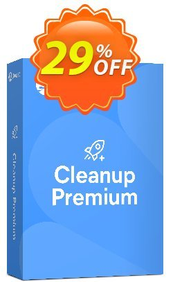 Avast Cleanup Premium Coupon discount 29% OFF Avast Cleanup Premium, verified - Awesome promotions code of Avast Cleanup Premium, tested & approved