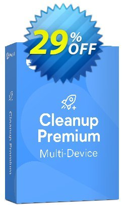 Avast Cleanup Premium 10 Devices Coupon discount 29% OFF Avast Cleanup Premium 10 Devices, verified - Awesome promotions code of Avast Cleanup Premium 10 Devices, tested & approved