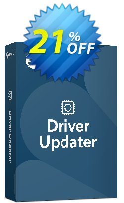 Avast Driver Updater Coupon discount 20% OFF Avast Driver Updater, verified - Awesome promotions code of Avast Driver Updater, tested & approved