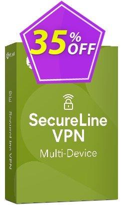 Avast SecureLine VPN Coupon discount 35% OFF Avast SecureLine VPN, verified - Awesome promotions code of Avast SecureLine VPN, tested & approved