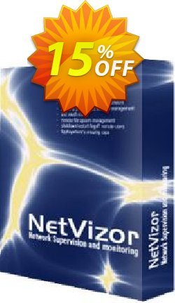 Spytech NetVizor Coupon discount 15% OFF Spytech NetVizor Oct 2020. Promotion: Super discounts code of Spytech NetVizor, tested in October 2020