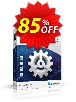 Ashampoo WinOptimizer 17 Coupon, discount Brothersoft 30 Prozent Coupon. Promotion: