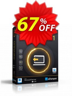 Ashampoo UnInstaller Coupon, discount Brothersoft 30 Prozent Coupon. Promotion: