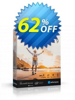 Ashampoo Photo Optimizer 8 Coupon, discount Brothersoft 30 Prozent Coupon. Promotion: