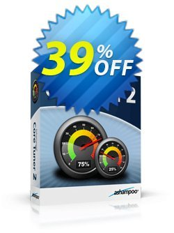 Ashampoo Core Tuner 2 Coupon, discount Brothersoft 30 Prozent Coupon. Promotion: