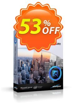 Ashampoo Video Filters and Exposure Coupon discount 50% OFF Ashampoo Video Filters and Exposure, verified. Promotion: Wonderful discounts code of Ashampoo Video Filters and Exposure, tested & approved