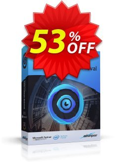 Ashampoo Video Fisheye Removal Coupon, discount 50% OFF Ashampoo Video Fisheye Removal, verified. Promotion: Wonderful discounts code of Ashampoo Video Fisheye Removal, tested & approved