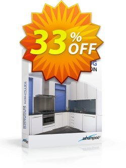 Ashampoo Kitchen Catalog Extension Coupon, discount 30% OFF Ashampoo Kitchen Catalog Extension, verified. Promotion: Wonderful discounts code of Ashampoo Kitchen Catalog Extension, tested & approved