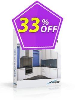 Ashampoo Kitchen Catalog Extension Coupon discount 30% OFF Ashampoo Kitchen Catalog Extension, verified - Wonderful discounts code of Ashampoo Kitchen Catalog Extension, tested & approved