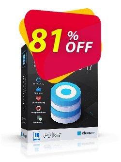 Ashampoo Backup Pro 15 Coupon discount Ashampoo Backup Pro Coupon deal iVoicesoft. Promotion: