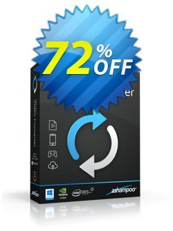 Ashampoo Video Converter Coupon, discount Ashampoo Video Converter Coupon. Promotion: