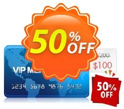 Audio4fun Vip Card Coupon, discount Audio4fun VIP membership  Kick Start 2019. Promotion: Audio4fun Vip Card 30% AVSO-30OFFALL ; AVSO-MC5H-BLHP