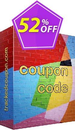 BestAddress HTML Editor Coupon discount Staff Discount. Promotion: Multimedia Australia staff discount