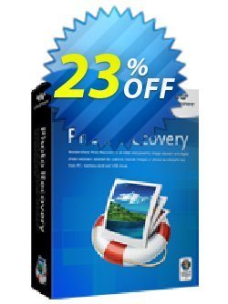 Wondershare Photo Recovery for Windows Coupon discount 30% Wondershare Software (8799) -