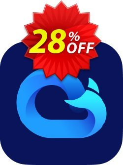 Wondershare InClowdz Coupon, discount 20% OFF Wondershare InClowdz, verified. Promotion: Wondrous discounts code of Wondershare InClowdz, tested & approved