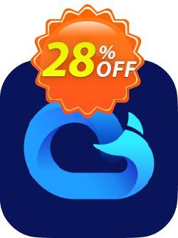 Wondershare InClowdz for MAC Coupon, discount 20% OFF Wondershare InClowdz for MAC, verified. Promotion: Wondrous discounts code of Wondershare InClowdz for MAC, tested & approved