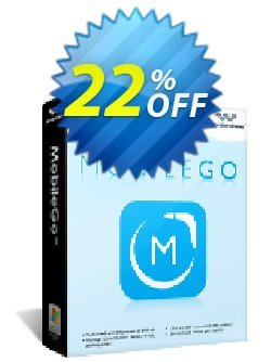 Wondershare MobileGo Coupon discount 30% Wondershare Software (8799) -