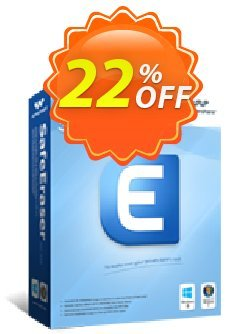 Wondershare SafeEraser Coupon discount 30% Wondershare Software (8799) -