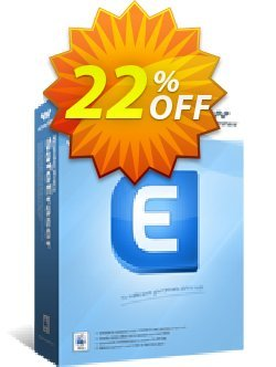 Wondershare SafeEraser for Mac Coupon, discount 30% Wondershare Software (8799). Promotion: