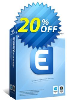 Wondershare SafeEraser - Business License  Coupon, discount Wondershare SafeEraser for Windows(Business License) excellent discounts code 2020. Promotion: excellent discounts code of Wondershare SafeEraser for Windows(Business License) 2020