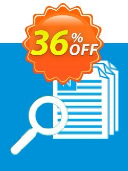 Duplicate File Finder Plus Single License Coupon discount 35% OFF Duplicate File Finder Plus Single License, verified - Awesome offer code of Duplicate File Finder Plus Single License, tested & approved