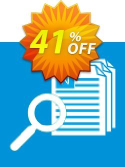 Duplicate File Finder Plus Personal License Coupon discount 40% OFF Duplicate File Finder Plus Personal License, verified - Awesome offer code of Duplicate File Finder Plus Personal License, tested & approved