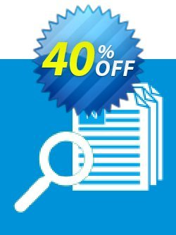 Duplicate File Finder Plus Home License Coupon discount 40% OFF Duplicate File Finder Plus Home License, verified. Promotion: Awesome offer code of Duplicate File Finder Plus Home License, tested & approved